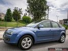 Ford Focus 1.6 SPORT 1ΧΕΡΙ +BOOK SERVICE!