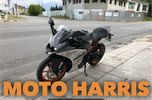 KTM RC 390 ##MOTO HARRIS!!##RC 390 ABS