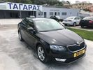 Skoda Octavia 1.6TDI ELEGANCE R17 NEW MODEL