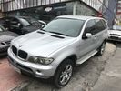 Bmw X5 M PACK FULL EXTRA