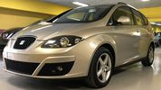 Seat Altea XL 1.6TDI EURO 5 ΠΡΟΣΦΟΡΑ!!!!!