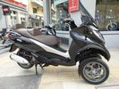 Piaggio MP3 300 BUSINESS LT 4V i.e. ABS E4