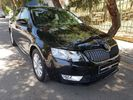 Skoda Octavia 1.6 TDI AMBITION 105HP NEW