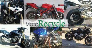 Ανταλλακτικα | Μοτοσυκλετών | Ηλεκτρικά & Ανάφλεξη | Μπουζί Yamaha X