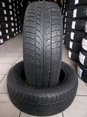 2 TMX UNIROYAL MS PLUS66 205/55/16 *BEST CHOICE TYRES*