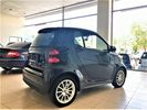 Smart ForTwo  '12 - 8.500 EUR