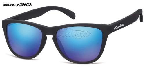 82918aab3a Γυαλιά ηλίου REVO Montana MS31A - € 23 EUR - Car.gr