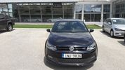 Volkswagen Polo 1.4 BLUE GT 150PS ACT