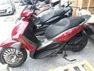 Piaggio Beverly 300i ABS