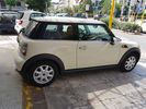 Mini ONE MOD 2011 '11 - € 9.250 EUR