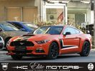 Ford Mustang 2.3 ECO BOOST SHELBY OPTIC