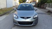 Mazda 2 1.3 EXCLUSIVE CLIMA FULL EXTRA