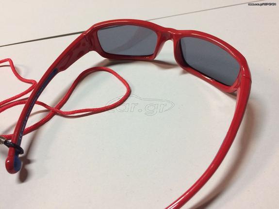 2317cc3a0f Παιδικά γυαλιά ηλίου POLAROID Polarized - POKEMON - € 20 EUR - Car.gr