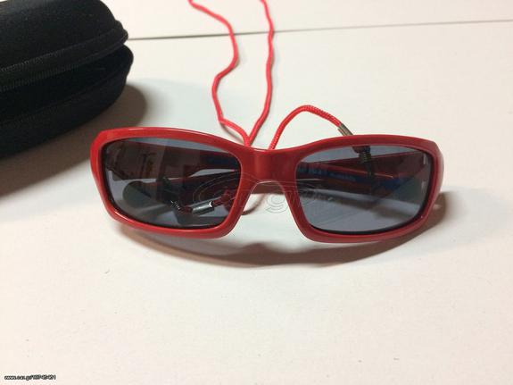 0e3a45c41b Παιδικά γυαλιά ηλίου POLAROID Polarized - POKEMON - € 20 EUR - Car.gr