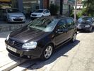 Volkswagen Golf SPORTLINE 1.4 TSI-140PS