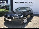Volvo S90 D4 FWD Geartronic Momentum