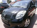 Toyota Yaris 1.33 ECO START-STOP AYTOMATO