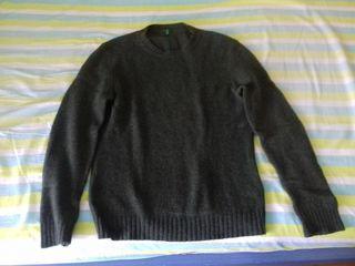 Χύμα Shop Μόδα Ανδρικά Ρούχα - - Σελίδα 305 - Car.gr af791ddf4f5