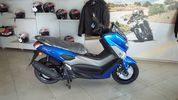 Yamaha NMAX ABS SUPER ΠΡΟΣΦΟΡΑ