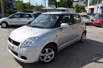 Suzuki Swift SWIFT 1.3 GLX
