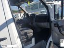 Mercedes-Benz  SPRINTER 313 EURO5-MAXI ψυγείο '13 - 17.900 EUR