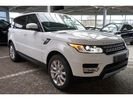 Land Rover Range Rover Sport HSE 2.0 SD4 TURBODIESEL