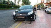 Ford Focus 1.6 TDCI NEW MODEL ΕΛΛΗΝΙΚΟ