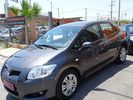 Toyota Auris 1.4*97PS*A/C*
