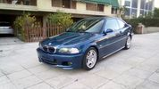 Bmw 320 M-PACKET