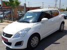 Suzuki Swift 1.2*94PS*A/C