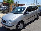 Volkswagen Polo 1.2*64PS*A/C*