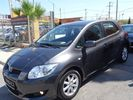 Toyota Auris 1.6*124PS*A/C*
