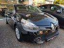 Renault Clio 1.5 DCI AUTHENTIC 5D