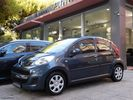 Peugeot 107 TRENDY FACE LIFT * Τ.Κ 101€*