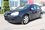 Volkswagen Golf Highline 122HP Katakis.gr