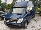 Mercedes-Benz Sprinter 313 315 316 318 319