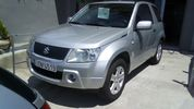 Suzuki Vitara EXCLUSIVE FULL EXTRA  1.6  16V