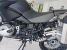 Bmw R 1200 GS Adventure  '11 - € 12.700 EUR (Συζητήσιμη)