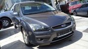 Ford Focus SPORT 1.6 TI-VCT 5θυρο