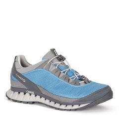 bbb900bf687 Χύμα Shop | Μόδα | Ανδρικά Παπούτσια | Ορειβατικά - - Σελίδα 3 - Car.gr