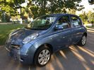 Nissan Micra 1.2 80PS 5D FACELIFT