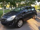 Opel Corsa 1.2 85HP SATELLITE CR.CONTROL