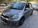 Toyota Yaris 1.5 ts a/c *110ps*