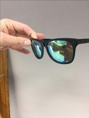 8996b62456 Γυαλιά ηλίου σε άριστη κατάσταση