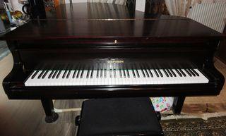 9747c6c0fef Πιάνο με ουρά Diapason by Kawai Japan