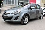 Opel Corsa Innovation Katakis.gr