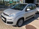 Fiat New Panda 1.2 LOUNGE 69 HP