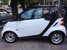 Smart ForTwo  '12 - € 6.000 EUR