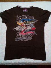 9cd712c959 T-shirt L-XL