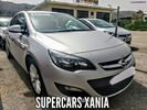 Opel Astra EXCESS DIESEL SUPERCARS XANIA